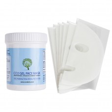 Getitpure CO2 Gel Mask 500 г на 25 процедур