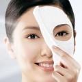Неинвазивная карбокситерапия -  уходовая процедура, доступная для любого возраста и типа кожи!