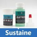Sustaine | Сустаин (FACE & BODY inc)