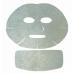 DJ Carborn на 1 процедуру, гель и маска для лица и шеи
