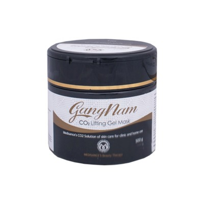 "CO2 Lifting Gel Mask ""GANG NAM"". 500 г геля"