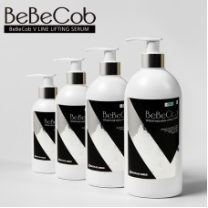 BeBeCob Лифтинг-сыворотка