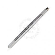 Valentine VT Комбинированная ручка для перманентного макияжа