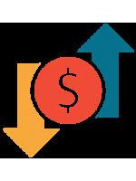 ИЗМЕНЕНИЕ ЦЕН, в связи с повышением курса доллара