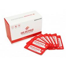 Dr. Repair восстанавливающий крем 0,8г / 100шт