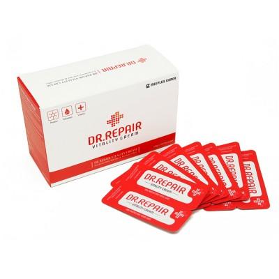Dr. Repair восстанавливающий крем