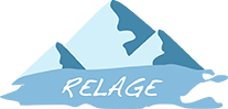 RELAGE shop